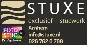 fotostuc-stuxe