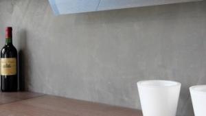 stuxe-beton-cire-keuken-350x197